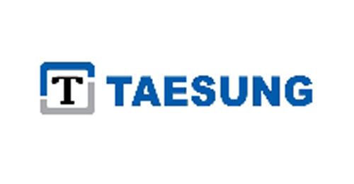 Taesung