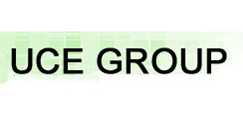 UCEGroup